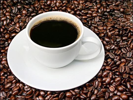 Кофе и здоровье. Мифы и факты