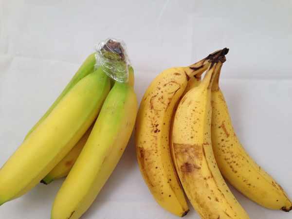 12 продуктов, которые не нуж…