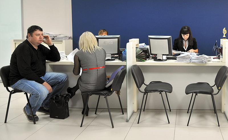 Срок возврата страховки по кредитам увеличат