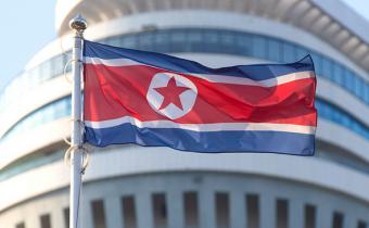 В Пхеньяне проходит первое заседание военной комиссии России и КНДР: СМИ