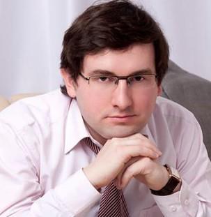 Евгений Полковников о причинах многочисленности бунта 26 марта