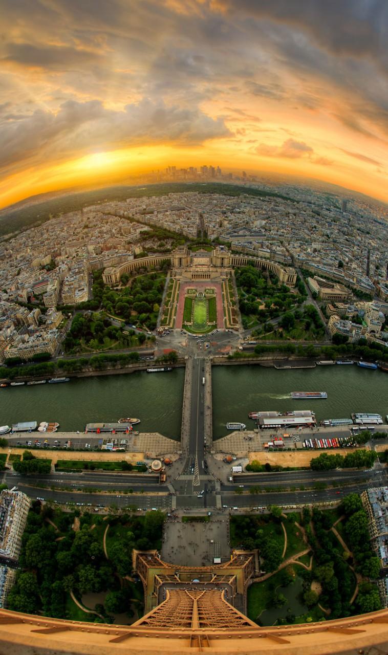 view zertifikate im klimaschutz ausgestaltung eines systems international handelbarer