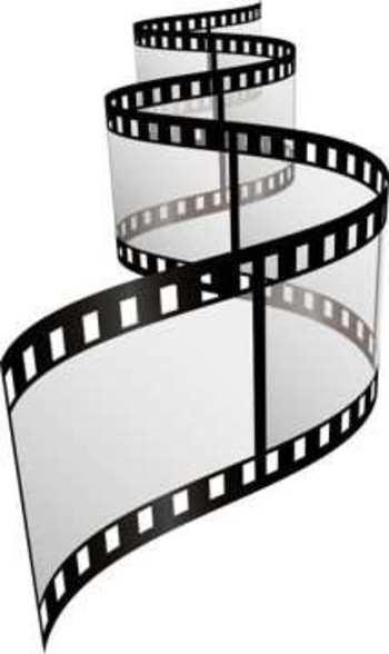 70-80 российских фильмов в год - смешно для такой великой страны