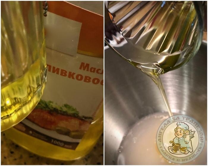 Булочки с оливками по-гречески (элиопитес) Еда, Рецепт, Оливки, Длиннопост, Булочки