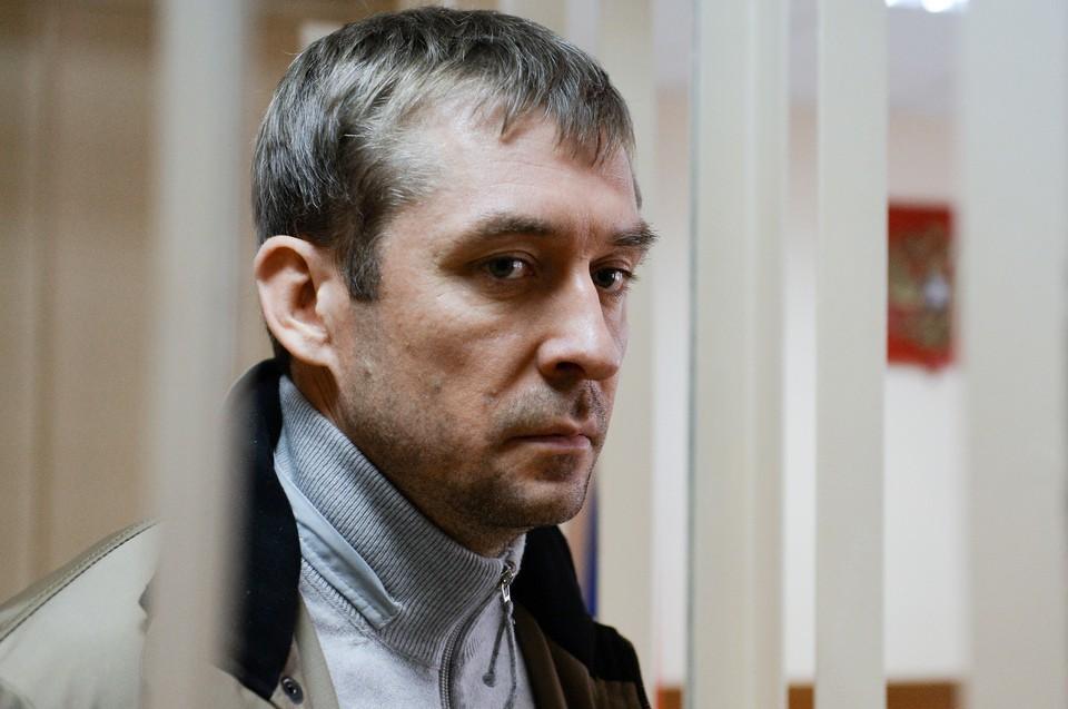 Раскрыта тайна сказочного обогащения полковника Захарченко