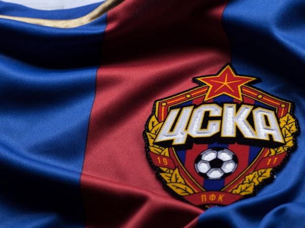 Футбольный клуб ЦСКА может быть выставлен на продажу