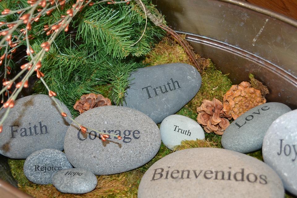 7 неудобных истин, которые изменят ваше восприятие жизни