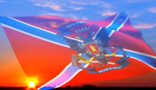 Вадим Самодуров: Перешли в наступление