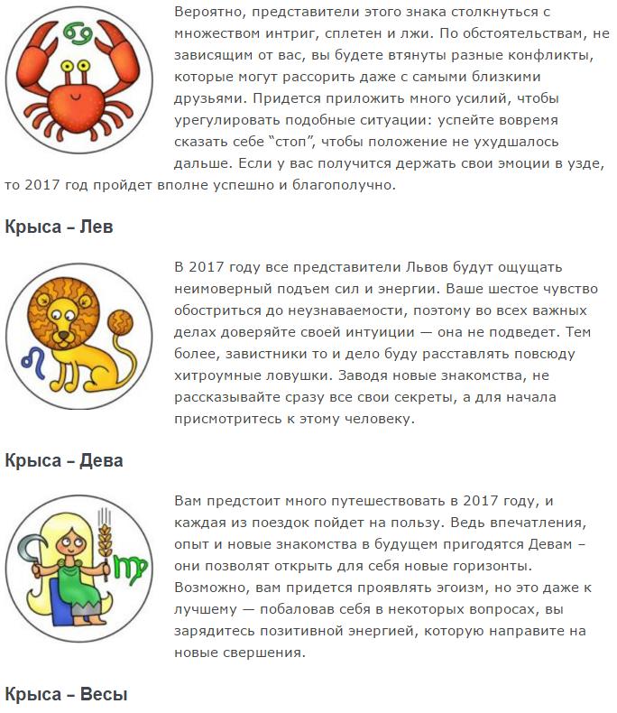 рассказах, вся гороскоп тигр водолей на 2017 телефоны, часы