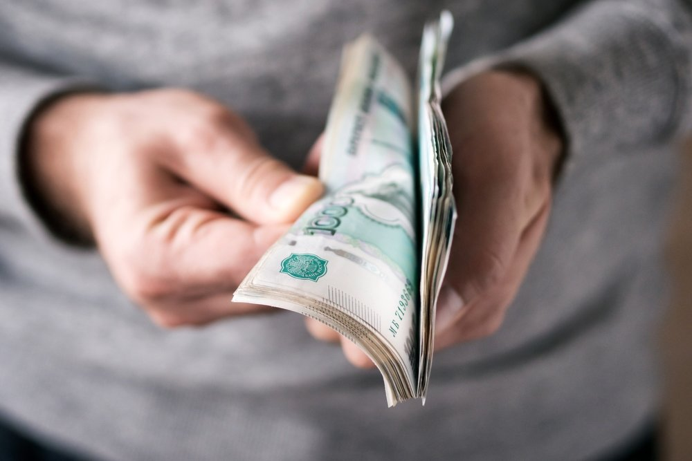 Как сократить расходы в кризис? 7 действенных советов