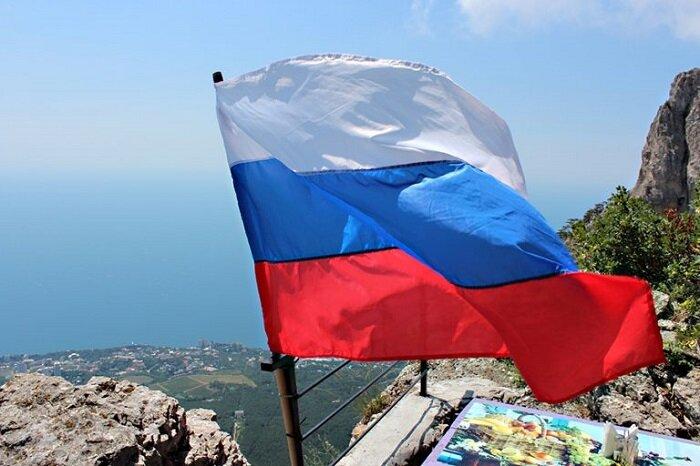 Политолог рассказал, как РФ продолжит расширять свои границы