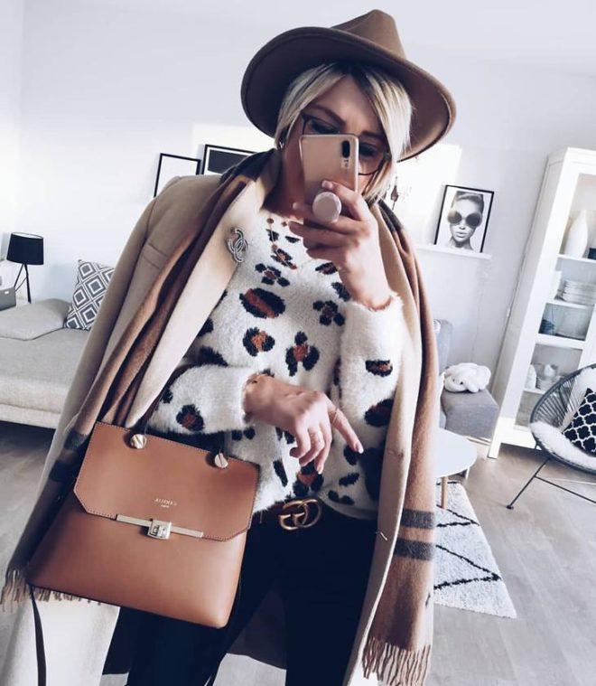 Что в моде в 2019 году для женщин 55+. Рекомендации стилистов для стильного гардероба