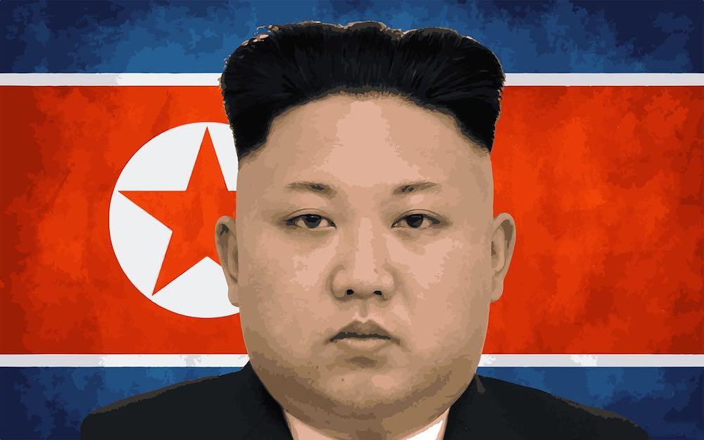 И грянул гром: КНДР объявила о победе над США