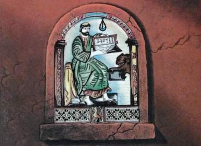 Удивительные предсказания монаха Раньо Неро
