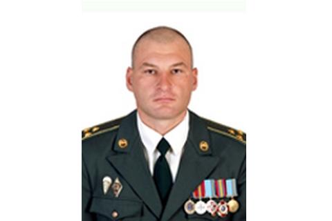 Начальник украинского Яворовского полигона оказался агентом ГРУ