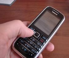 Житель Магадана попался на уловку телефонных мошенников