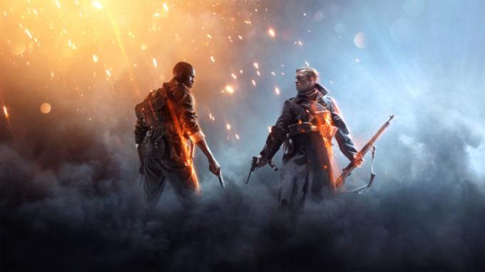 Поддержка Battlefield 1 прекратится в июне