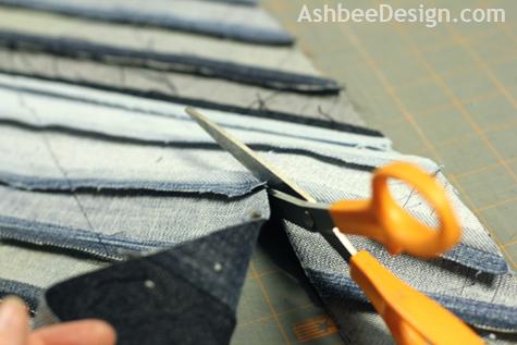 chevron-pillow-old-jeans-10 (475x317, 123Kb)