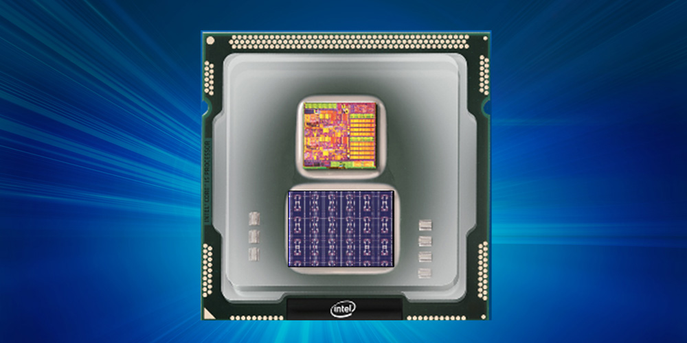 Intel анонсировала нейроморфический процессор Loihi