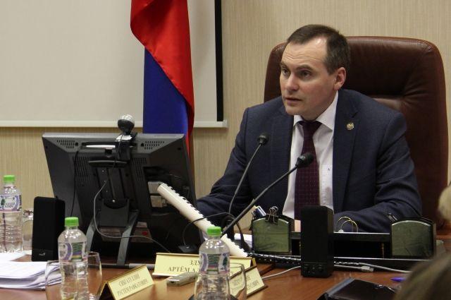 Премьер Дагестана выразил соболезнования из-за стрельбы в Кизляре
