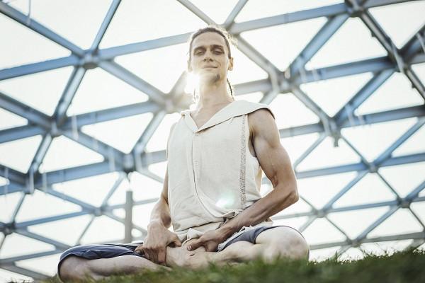 Кому нужна йога игдеискать волшебную таблетку