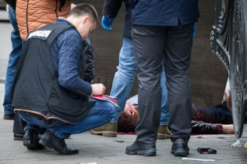http://amdn.news/media/cache/news_main_image/images/news/59ba6c87d2d4e.jpg