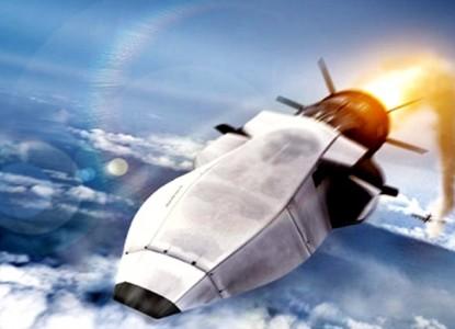 Пентагон назвал новую российскую разработку «крайне сложной целью» для ПРО