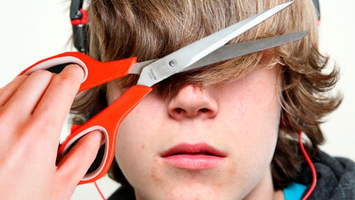 Школьные войны: Из-за чего конфликты между педагогами и учениками превращаются в жестокие разборки
