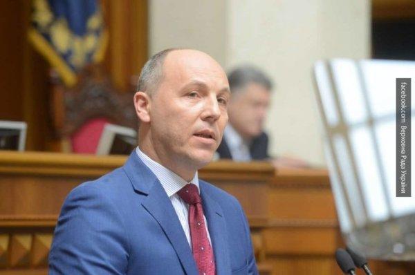 Киев обвинил Европу в создании кошмарных условий жизни для украинцев
