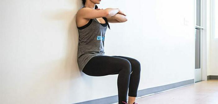 Как уменьшить риск появления боли от долгого сидения, рассказали специалисты