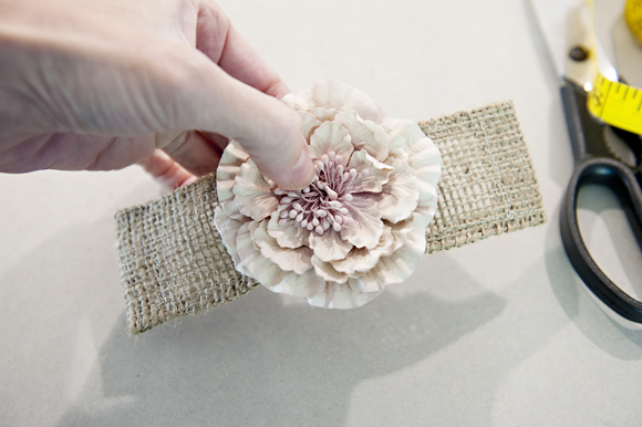 Handmade-Burlap-Napkin-Rings-026 (580x386, 171Kb)