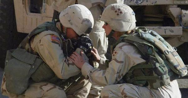 6 причин, почему армия США с…
