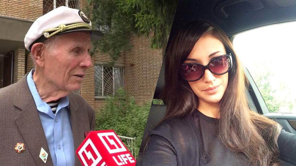 35-летняя москвичка отняла квартиру у своего жениха — ветерана ВОВ