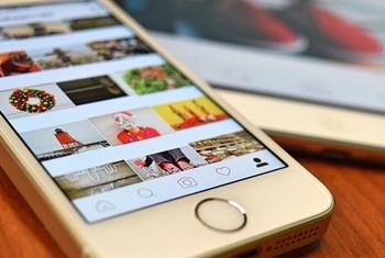 Instagram теперь может транслировать видео напрямую