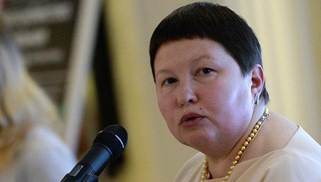 Решение ЕСПЧ в пользу России говорит о смене курса в Европе, считают в ОП