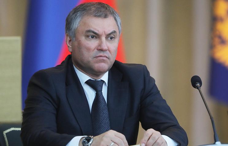 Российскому министру напомнили, что власть — это народ