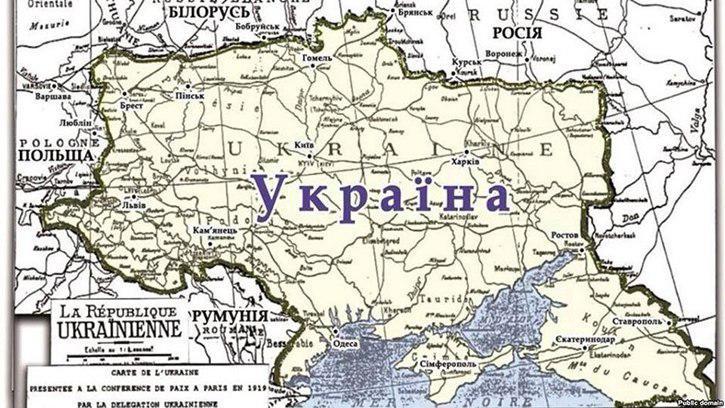 Ляшко грозится «освободить» Кубань от «российских оккупантов»