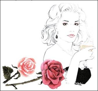 17 секретов красоты