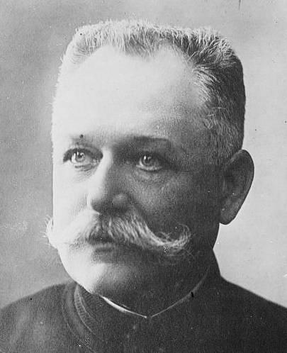 Салоникский рубеж Первой мировой