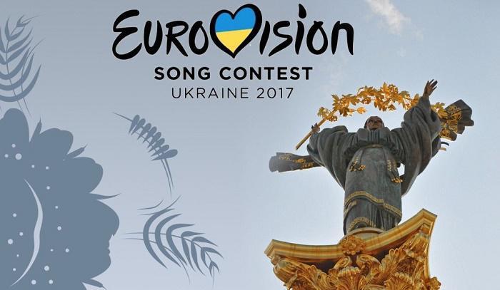 Киев настигла расплата за недопуск Самойловой на «Евровидение 2017» - СМИ