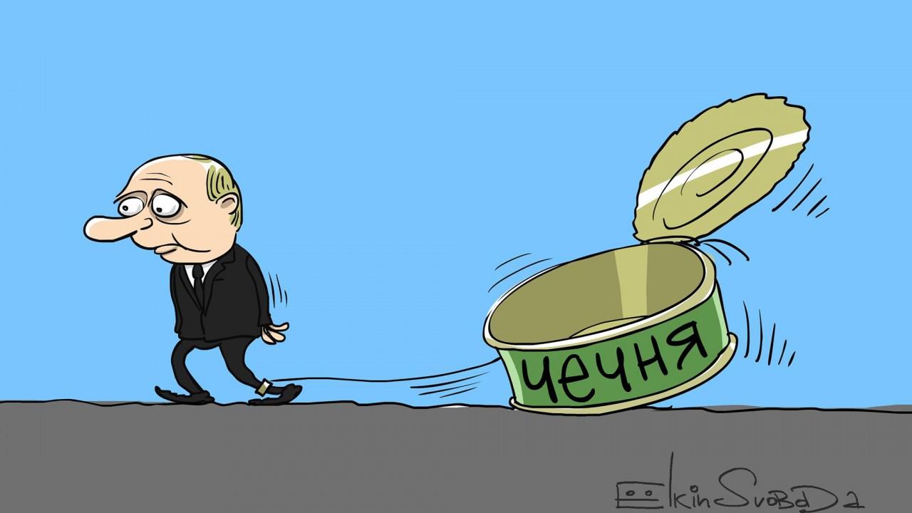 Бэкхэм: все карикатуры ёлкина