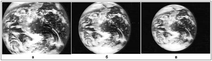 Полное раскрытие лунной аферы США - 2 часть