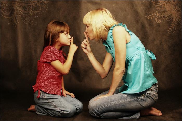 Ложь в отношениях: в каких случаях допустимо солгать партнеру
