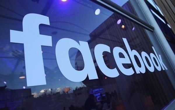 #deletefacebook: иметь свой аккаунт в Facebook становится опасным