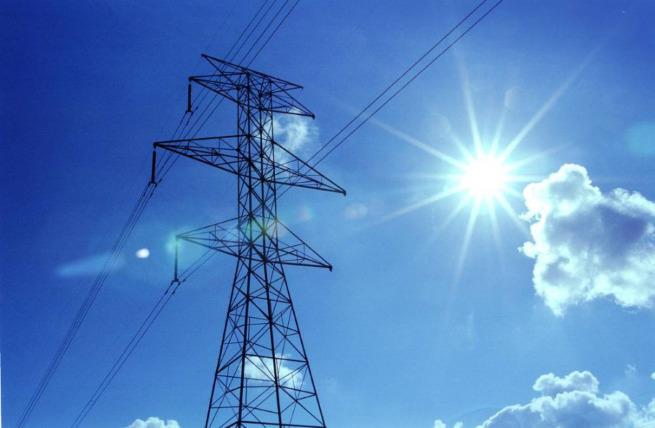 На Украине отключают еще две крупнейшие электростанции