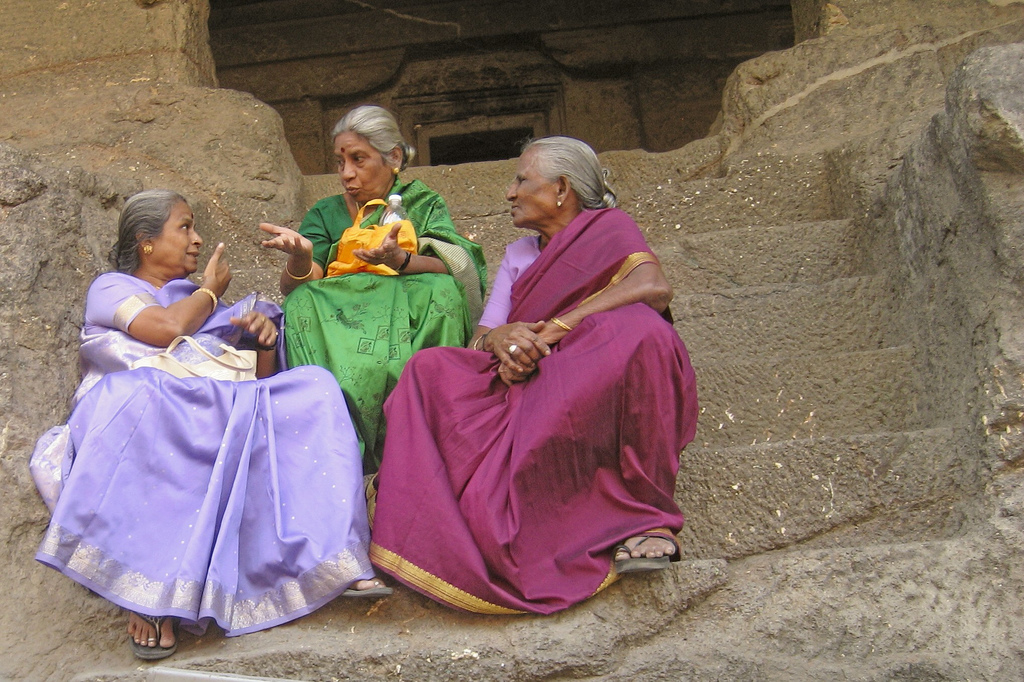 2132108132 0249b4e181 b Уникальный храм Кайласанатха