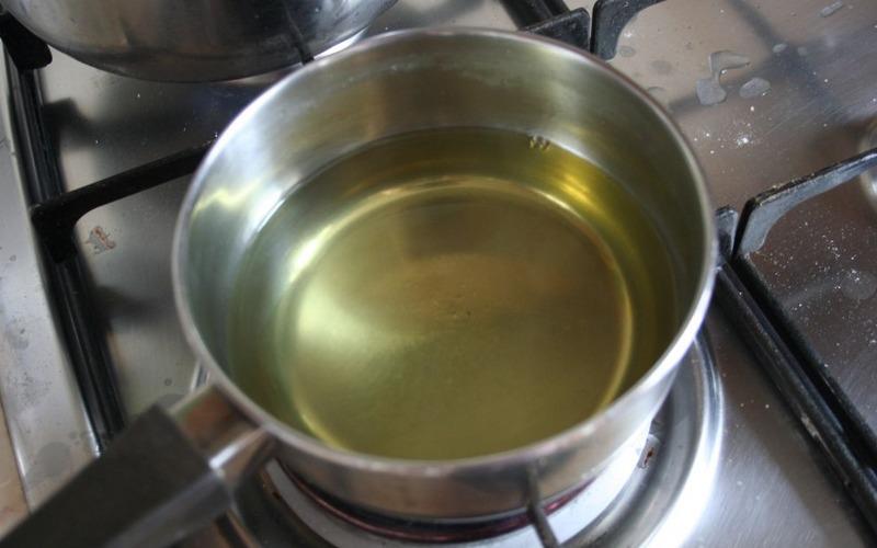 как приготовить желе