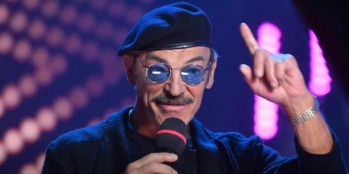 «Копаются в мусоре»: Боярский выступил с жесткой критикой Малахова и других ведущих ток-шоу