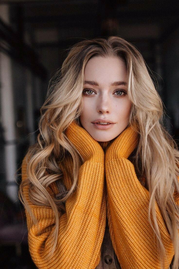 Эти 5 привычек позволят сохранить молодость и красоту вашей кожи