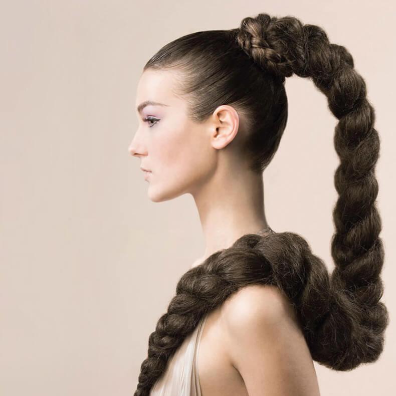 7 секретов для быстрого роста волос